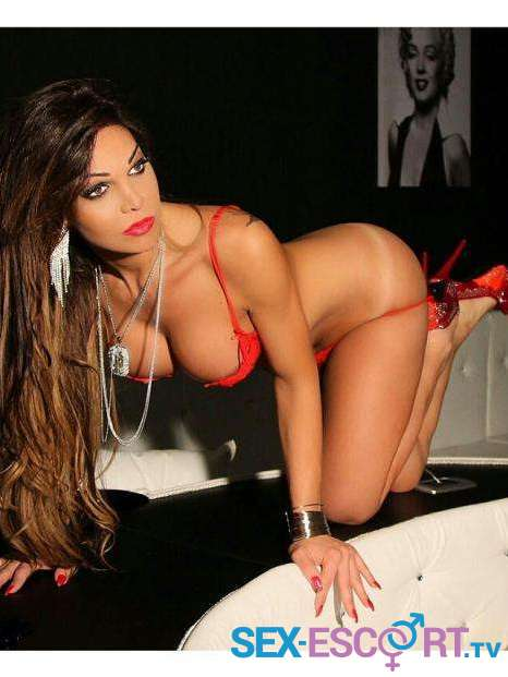 porno tv escort girl annecy